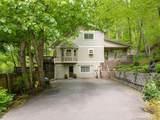 390 Lynn Cove Road - Photo 31