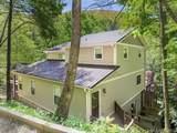 390 Lynn Cove Road - Photo 36