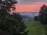 207 Monticello Road - Photo 4