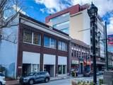 72 Patton Avenue - Photo 1