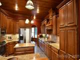 664 Griffith Branch Road - Photo 14