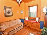 664 Griffith Branch Road - Photo 20