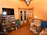 664 Griffith Branch Road - Photo 21