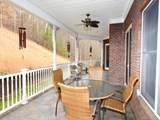 664 Griffith Branch Road - Photo 35