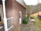 664 Griffith Branch Road - Photo 37