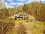 664 Griffith Branch Road - Photo 41