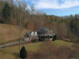 664 Griffith Branch Road - Photo 42