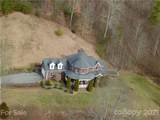 664 Griffith Branch Road - Photo 43