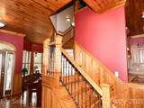 664 Griffith Branch Road - Photo 10