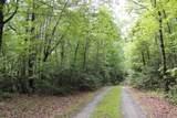 5 Walnut Ridge Road - Photo 1