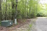 5 Walnut Ridge Road - Photo 6