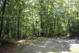 5 Walnut Ridge Road - Photo 7