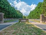 940 Hawk Ridge Drive - Photo 43