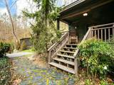 13 Lower Flat Creek Road - Photo 13