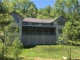 202 Blue Ridge Drive - Photo 3