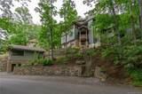 232 North Carolina Terrace - Photo 2