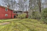 106 Dogwood Drive - Photo 40