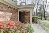 106 Dogwood Drive - Photo 41