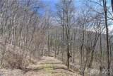 24 Poplar Forest Road - Photo 19
