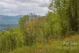 24 Poplar Forest Road - Photo 22