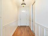 115 Distant View Drive - Photo 11