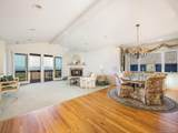 115 Distant View Drive - Photo 13