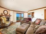 115 Distant View Drive - Photo 27