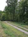 2746 Old Nc 18 Highway - Photo 6
