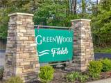 12 Greenwood Fields Drive - Photo 27