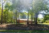 3091 Magnolia Drive - Photo 25