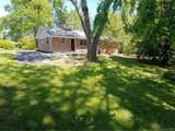 3091 Magnolia Drive - Photo 27