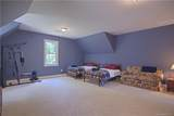 295 Fairway Drive - Photo 36