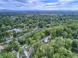 LOT 4 Laurel Spring Lane - Photo 6
