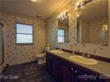 340 Michaels Road - Photo 22