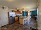 340 Michaels Road - Photo 25