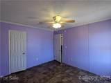 340 Michaels Road - Photo 32