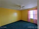 340 Michaels Road - Photo 33