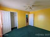 340 Michaels Road - Photo 34