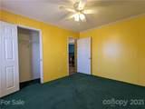 340 Michaels Road - Photo 36