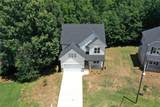 1543 Plantation Trail - Photo 2