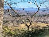 862 Mills River Way - Photo 1
