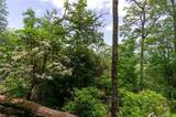 862 Mills River Way - Photo 12