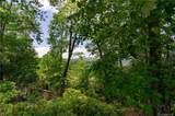 862 Mills River Way - Photo 13