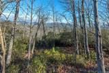 862 Mills River Way - Photo 16