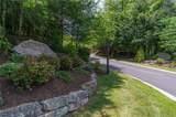 862 Mills River Way - Photo 3