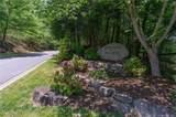 862 Mills River Way - Photo 4
