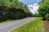 862 Mills River Way - Photo 5