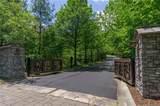 862 Mills River Way - Photo 6