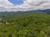 862 Mills River Way - Photo 8