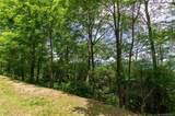 862 Mills River Way - Photo 9